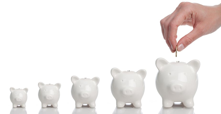 All You Need To Know About Paying Super Contributions